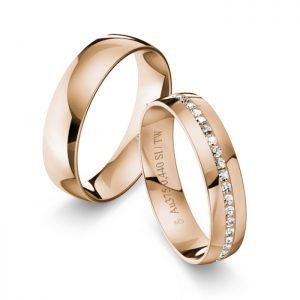 trauringe-gelbgold-steine-diamanten-lm07rg