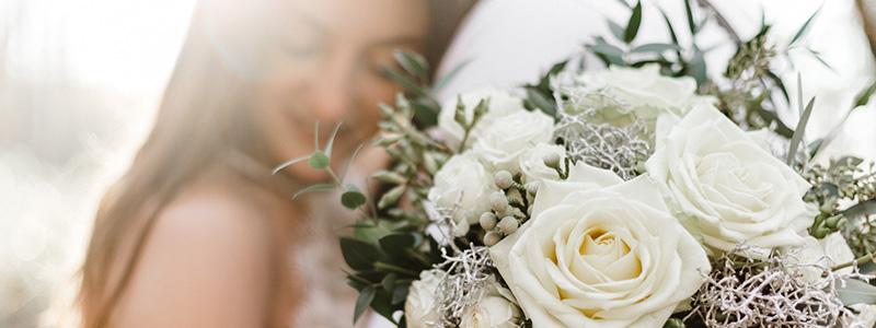 Einen guten Hochzeitsfotografen / Hochzeitsvideografen finden