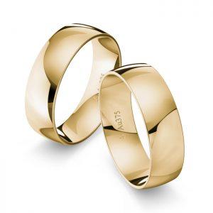 guenstige-eheringe-gold-breit-lm93gg