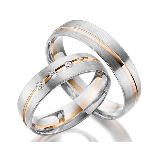 trauringe-bicolor-rosegold-rotgold-weissgold