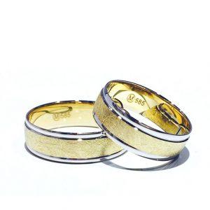 trauringe-eheringe-guenstig-bicolor-weissgold-gelbgold