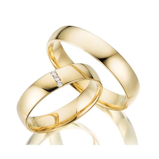 trauringe-gelbgold-gold-guenstig-eheringea