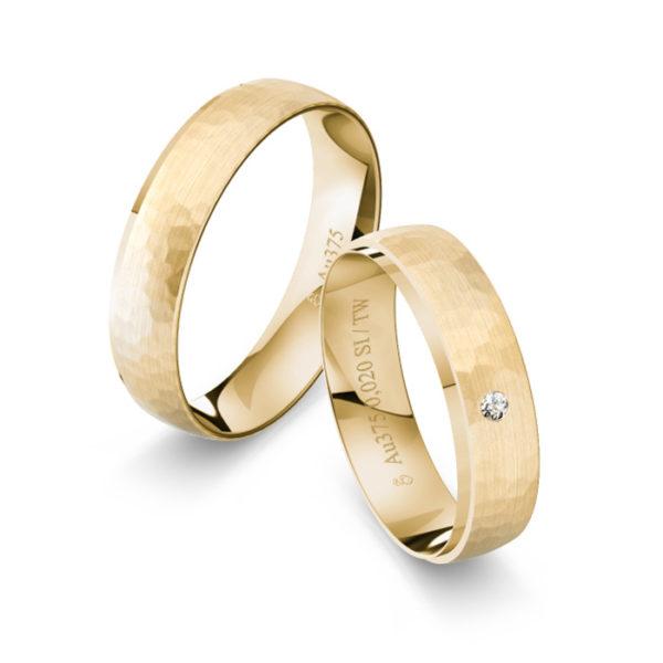 guenstige-gelbgold-ringe-trauringe-eheringe-lm78gg